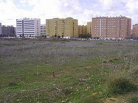 Suelo en venta en Distrito Este-alcosa-torreblanca, Sevilla, Sevilla, Calle Parc Resid Mra 07 Suo-de-01 Santa Barbara, 4.250.000 €, 7723 m2