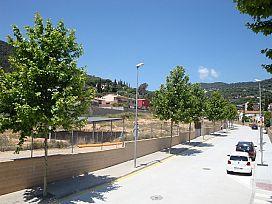 Suelo en venta en Cabrera de Mar, Cabrera de Mar, Barcelona, Calle Riera, 1.850.245 €, 4285 m2