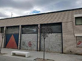 Suelo en venta en Mas de Miralles, Amposta, Tarragona, Avenida Sant Jaume, 1.006.000 €, 1578 m2
