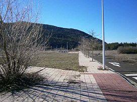 Suelo en venta en Sabiñánigo, Huesca, Calle Sector Puente Sardas, 1.186.000 €, 6625 m2