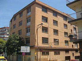 Suelo en venta en Cerdanyola Nord, Mataró, Barcelona, Calle Tarragona, 1.198.700 €, 409 m2