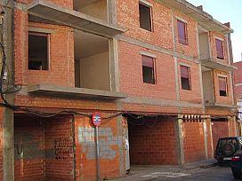 Parking en venta en Daimiel, Ciudad Real, Calle Arenas, 202.400 €, 49 m2