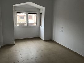 Casa en venta en San Marcos, Almendralejo, Badajoz, Calle Nogales, 127.500 €, 4 habitaciones, 3 baños, 220 m2