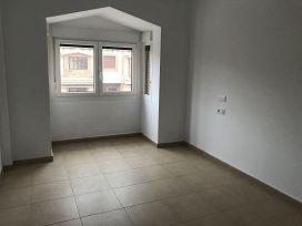 Casa en venta en San Marcos, Almendralejo, Badajoz, Calle Salvatierra de Barros, 135.500 €, 4 habitaciones, 3 baños, 239 m2