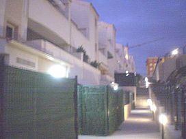 Piso en venta en Molina de Segura, Murcia, Calle Garden Golf, 115.000 €, 3 habitaciones, 4 baños, 108 m2