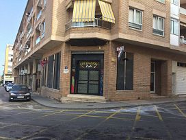 Local en venta en Sant Carles de la Ràpita, Tarragona, Calle Baix Ebre, 63.900 €, 71 m2