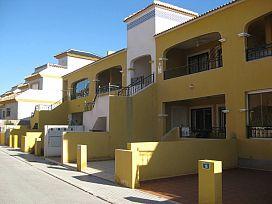 Piso en venta en Los Montesinos, los Montesinos, Alicante, Calle Clavelina, 60.000 €, 2 habitaciones, 1 baño, 54 m2