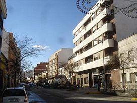 Piso en venta en Tomelloso, Ciudad Real, Calle de Socuellamos, 64.000 €, 3 habitaciones, 2 baños, 140 m2
