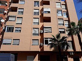 Piso en venta en Benifaió, Benifaió, Valencia, Avenida Reis Catolics, 54.000 €, 3 habitaciones, 2 baños, 113 m2