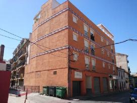 Piso en venta en Norte, Atarfe, Granada, Calle Ruiz Cabello, 63.500 €, 1 habitación, 4 baños, 56 m2