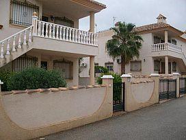 Piso en venta en Orihuela Costa, Orihuela, Alicante, Calle Tosca, 99.000 €, 2 habitaciones, 1 baño, 69 m2