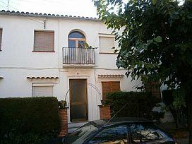 Piso en venta en Arenys de Munt, Barcelona, Calle de Les Flors, 131.500 €, 3 habitaciones, 1 baño, 79 m2