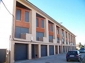 Casa en venta en Longares, Zaragoza, Carretera de Valencia, 87.500 €, 3 habitaciones, 2 baños, 151 m2