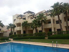 Piso en venta en San Javier, Murcia, Avenida del Golf, 115.000 €, 2 habitaciones, 2 baños, 79 m2