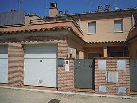 Casa en venta en Riudarenes, Girona, Paseo Girona, 125.000 €, 3 habitaciones, 2 baños, 125 m2