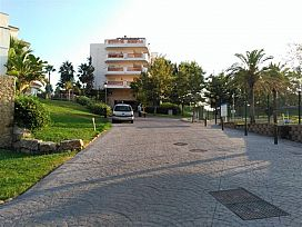 Piso en venta en Mijas, Málaga, Calle Jose Maria Olazabal, 158.000 €, 2 habitaciones, 2 baños, 158 m2