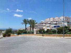 Casa en venta en Finestrat, Alicante, Calle A, 145.000 €, 3 habitaciones, 3 baños, 105 m2