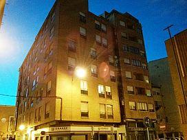 Piso en venta en Logroño, La Rioja, Calle Capitan Gaona, 111.000 €, 1 baño, 91 m2