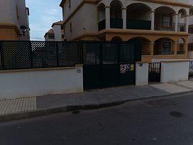 Piso en venta en Cartagena, Murcia, Calle Orozco, 70.000 €, 2 habitaciones, 2 baños, 73 m2