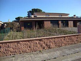 Casa en venta en Can Marquès, Caldes de Malavella, Girona, Calle Alt Camp, 168.000 €, 3 habitaciones, 2 baños, 167 m2