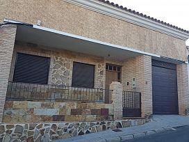 Piso en venta en Bigastro, Bigastro, Alicante, Calle Antonio Maura, 139.500 €, 3 habitaciones, 2 baños, 197 m2