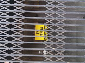 Local en venta en Can Bonet, Montcada I Reixac, Barcelona, Calle Bruc, 65.880 €, 57 m2