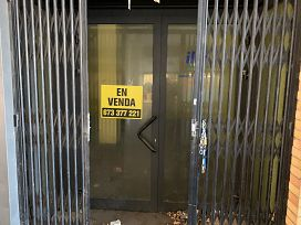 Local en venta en Can Bonet, Montcada I Reixac, Barcelona, Calle Carrerada, 48.500 €, 54 m2