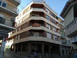Piso en venta en Bigastro, Bigastro, Alicante, Calle Maestro Grau, 32.700 €, 3 habitaciones, 1 baño, 73 m2