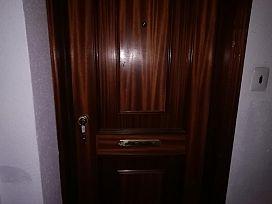 Piso en venta en Rabaloche, Orihuela, Alicante, Calle Santa Otilia, 52.800 €, 3 habitaciones, 1 baño, 73 m2