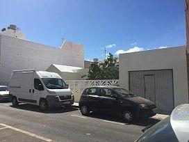 Casa en venta en Argana Alta, Arrecife, Las Palmas, Calle Malagueña, 225.000 €, 3 habitaciones, 2 baños, 258 m2