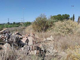 Suelo en venta en Torre de Majoral, Lleida, Lleida, Calle Grealo, 722.900 €, 4679 m2