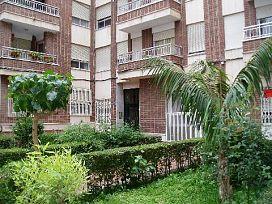 Piso en venta en Centro, Almoradí, Alicante, Calle Comunidad Valenciana, 56.635 €, 3 habitaciones, 4 baños, 110 m2