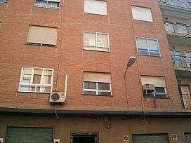 Piso en venta en Benejúzar, Benejúzar, Alicante, Calle Vereda, 43.000 €, 3 habitaciones, 1 baño, 116 m2