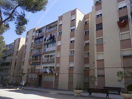 Piso en venta en Sant Salvador, Tarragona, Tarragona, Avenida Pallaresos, 29.200 €, 3 habitaciones, 1 baño, 73 m2