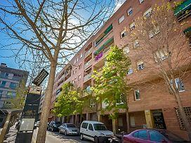 Piso en venta en Eixample, Girona, Girona, Calle Empuries, 79.729 €, 3 habitaciones, 1 baño, 81 m2