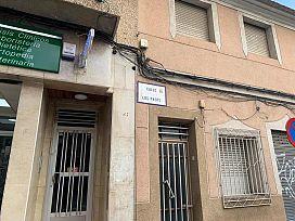 Piso en venta en Molina de Segura, Murcia, Calle Pasos, 45.000 €, 3 habitaciones, 1 baño, 98 m2