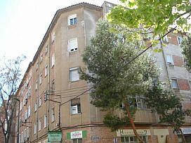 Piso en venta en Delicias, Zaragoza, Zaragoza, Calle Eloy Martinez, 68.446 €, 3 habitaciones, 1 baño, 81 m2