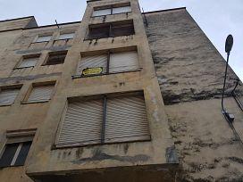 Piso en venta en Salt, Girona, Calle Juan de la Cierva, 71.216 €, 3 habitaciones, 3 baños, 91 m2