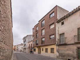 Piso en venta en Ocaña, Toledo, Avenida Jose Antonio, 70.000 €, 1 habitación, 1 baño, 107 m2