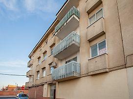 Piso en venta en Corral de Almaguer, Toledo, Calle San José, 30.000 €, 3 habitaciones, 1 baño, 102 m2