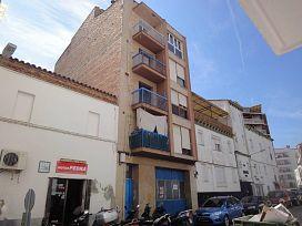 Piso en venta en Balaguer, Lleida, Calle San Francisco de Asis, 31.348 €, 3 habitaciones, 1 baño, 91 m2