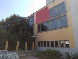 Local en venta en Consell, Consell, Baleares, Calle Batle Josep Piza Moya, 1.001.100 €, 1633 m2