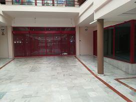 Local en venta en Santa Bárbara, Toledo, Toledo, Calle Ronda Buenavista, 566.100 €, 844 m2