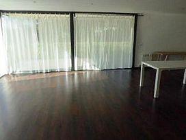 Casa en venta en Can Vives de Baix, Vidreres, Girona, Calle Pluton, 260.000 €, 4 habitaciones, 3 baños, 282 m2