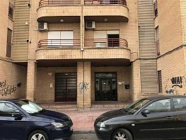 Piso en venta en Urbanización Calas Blancas, Torrevieja, Alicante, Calle Calera La, 66.500 €, 3 habitaciones, 2 baños, 102 m2
