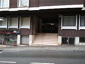 Piso en venta en Badalona, Barcelona, Calle Circumval·lació, 120.000 €, 3 habitaciones, 1 baño, 82 m2