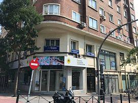 Local en venta en Retiro, Madrid, Madrid, Calle Menendez Pelayo, 1.010.100 €, 425 m2
