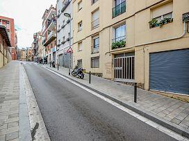 Piso en venta en Santa Coloma de Gramenet, Barcelona, Calle Pau Claris, 75.814 €, 3 habitaciones, 2 baños, 66 m2