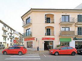 Piso en venta en Llucmajor, Baleares, Calle Bisbe Jaume, 154.000 €, 2 habitaciones, 2 baños, 86 m2