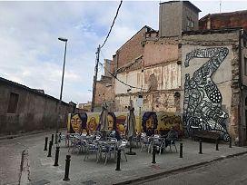 Suelo en venta en Manresa, Barcelona, Calle Cos, 27.750 €, 65 m2